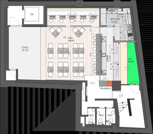 PLUG平面図-21