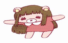 koresawa アイキャッチ